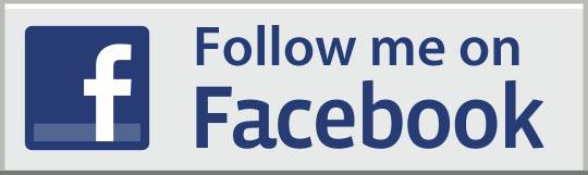 follow-tod-lock-facebook